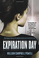 Expiration Day Paperback