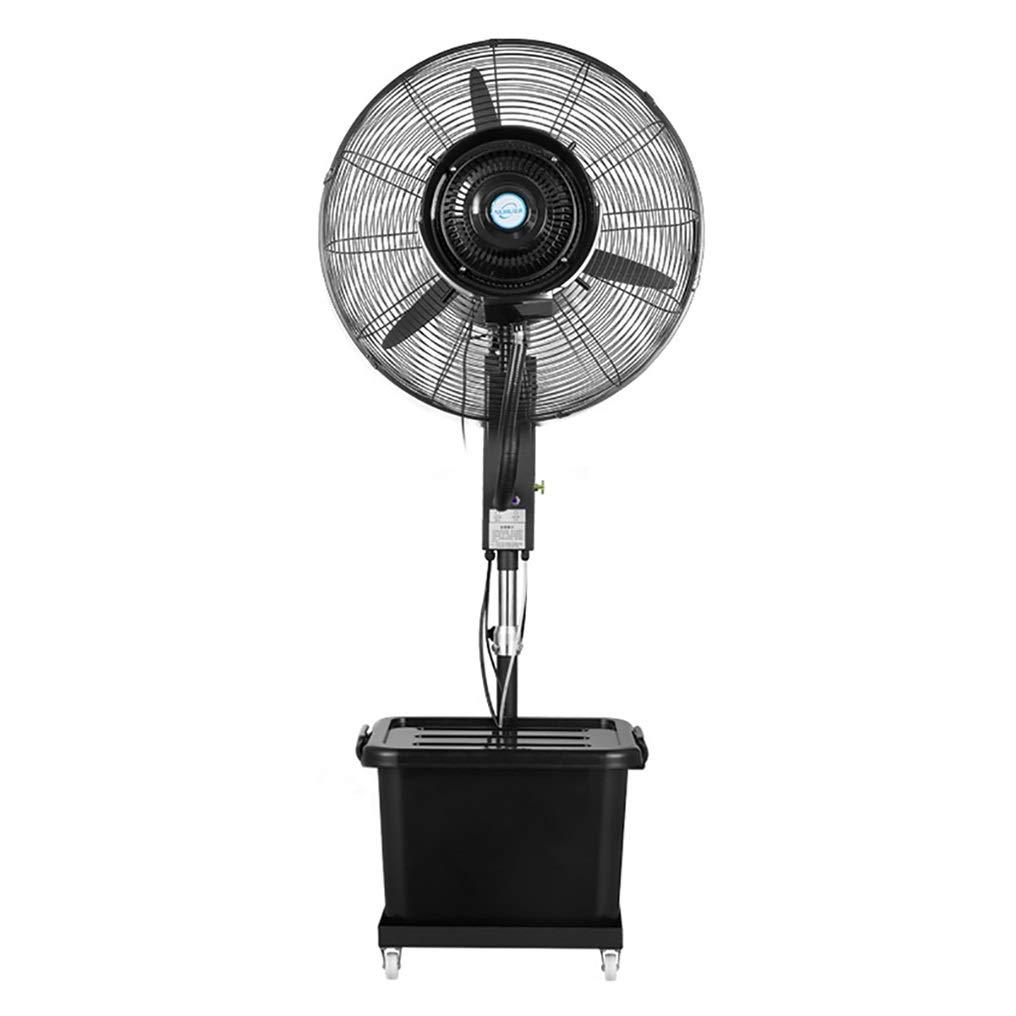 世帯 工業用ウィンドファン タイミングなし 工業用スプレーファン 商業用途に適しています 冷却および塵埃除去 -PP0506J-238278 B07T3KQ9S9