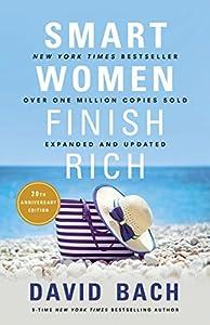 David Bach (Author)(1)Buy new: $12.99