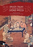 img - for Brush Talks from Dream Brook book / textbook / text book