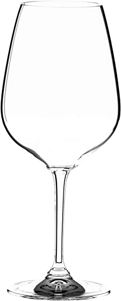 Review Riedel Heart to Heart