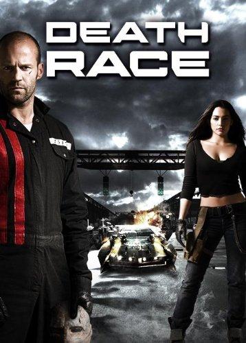 death race 2000 dvd - 9