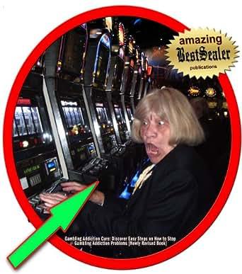 12 steps stop gambling addiction