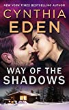 Download Way of the Shadows (Shadow Agents: Guts and Glory Book 1516) in PDF ePUB Free Online