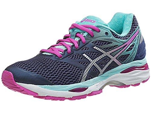 asics-womens-gel-cumulus-18-running-shoe-indigo-blue-silver-pink-glow-8-m-us