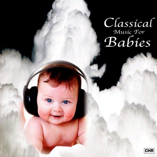 children classical music - 3