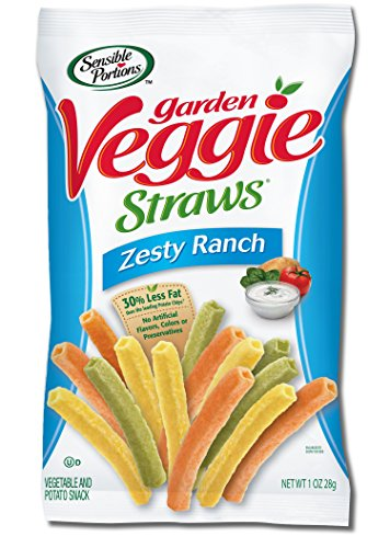 sensible-portions-garden-veggie-straws-zesty-ranch-1-ounce-pack-of-24