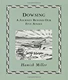 img - for Dowsing: A Journey Beyond Our Five Senses (Wooden Books) by Hamish Miller (2004-05-01) book / textbook / text book