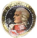Reber Mozart Kugel Counter Unit (45 Pieces)