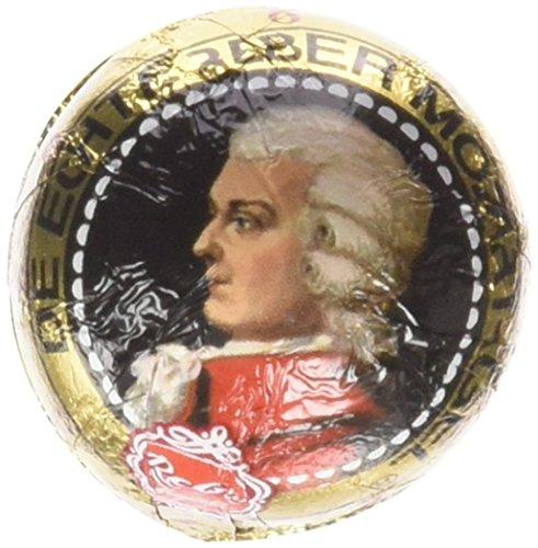 Reber Mozart Kugel Counter Unit (45 ()