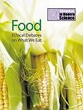 Food, Jim Kerr, 1599200945