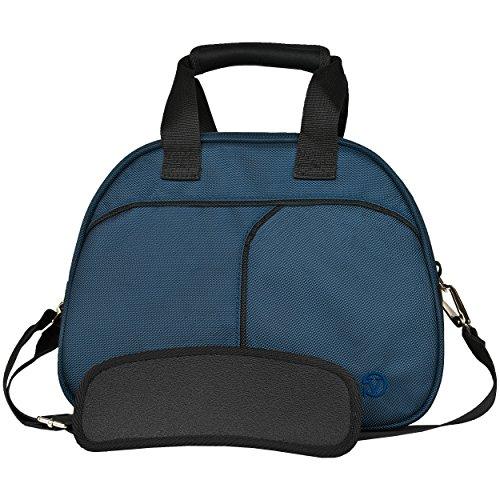 top-handle-bag-accessories-case-fits-rexing-v1-24-dashboard-camera-recorder-car-dash-cam