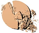 Elizabeth Arden Flawless Finish Everyday Perfection Bouncy Makeup, Shade 10 Toasty Beige