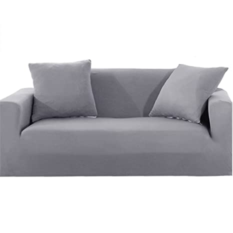 homgrace funda de sofá salón protectora extensible Sofa ...