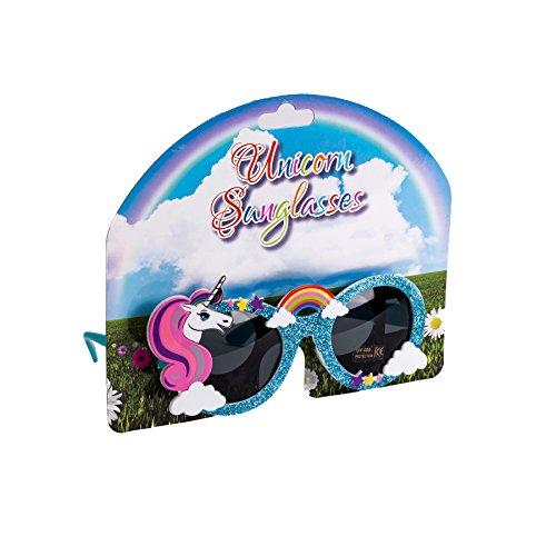 Unicorn Sunglasses - Unicorn Sunglasses
