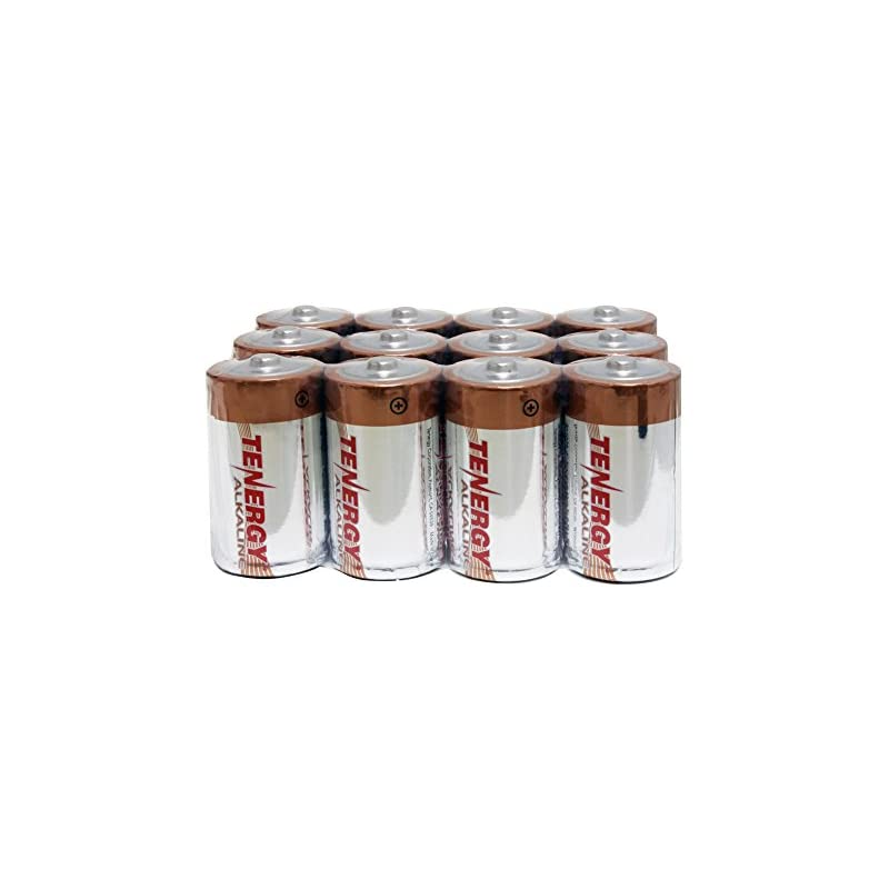 tenergy-15v-d-alkaline-lr20-battery