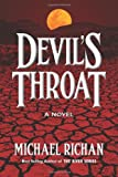 Devil's Throat, Michael Richan, 1497533414