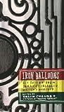 Iron Balloons, , 1933354054
