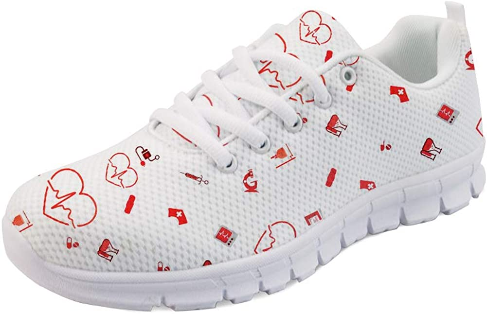 Showudesigns Chaussures de Course Basket Comp/étition Running Sport Trail Entra/înement Multisports Homme Femme
