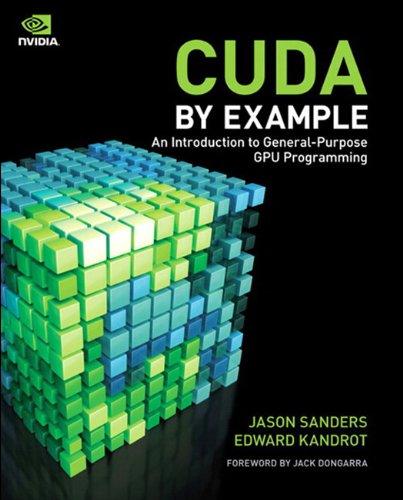 SANDERS: CUDA BY EX _p1