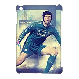 PCSTORE Phone Case Of Petr Cech for iPad Mini