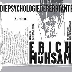 Die Psychologie der Erbtante (Teil 1)