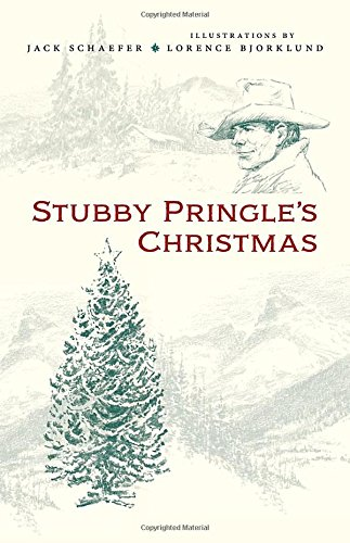 Price comparison product image Stubby Pringle's Christmas
