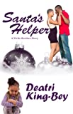 Santa's Helper (Write Brothers Book 2)