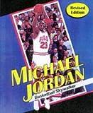 Michael Jordan, Thomas R. Raber, 0822597691