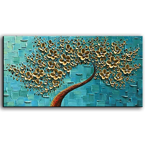 home decor paintings - 4