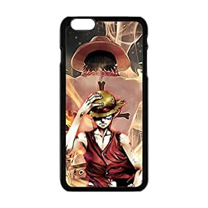 ONEPIECE Pattern Hot Seller Stylish Hard Case Cover For SamSung Galaxy Note 2