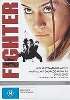 Fighter   English Subtitles   NON-USA Format…