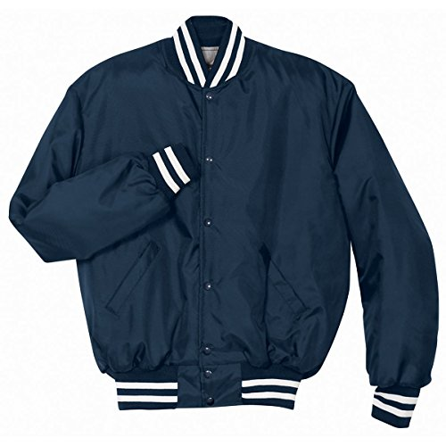 Heritage Nylon Jacket From Holloway Sportswear