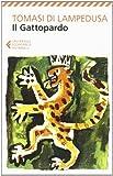 img - for Il Gattopardo (Italian Edition) book / textbook / text book