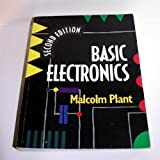 Basic Electronics Complete Volume 2nd Edn