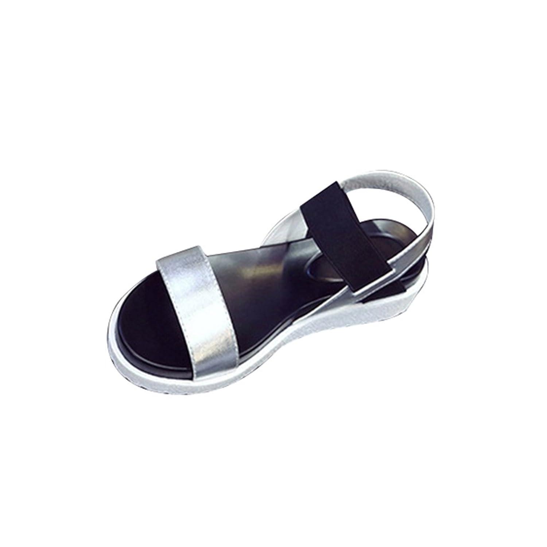 d68f6a365b40 Women 2017 New Design Sandals for Women Summer Shoes 70%OFF