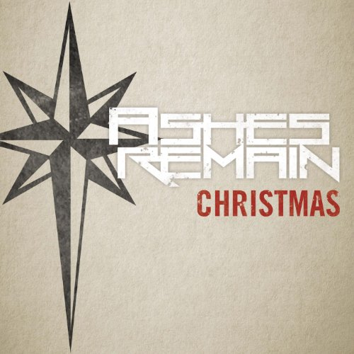 Ashes Remain - Christmas (2012)