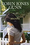 Front cover for the book Secrets by Robin Jones Gunn