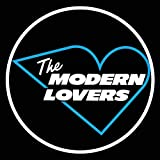 Modern Lovers [LP]