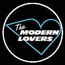 Modern Lovers (Vinyl)
