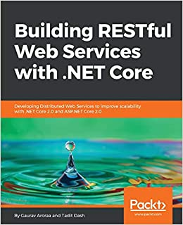 Programming .net Web Services Book