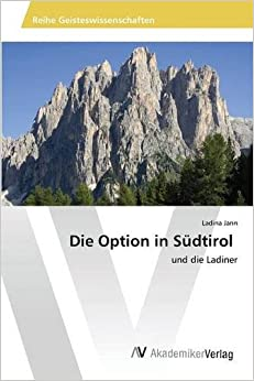 Die Option in Südtirol