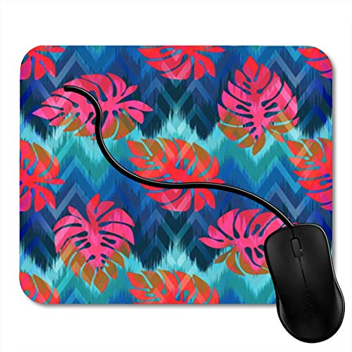 Gaming Mouse Pad Adorable Fairy Character Sitting Bright Butterfly Cartoon Clip Clipart Costume Cute Office Nonslip Rubber Backing Mousepad Mouse Mat 2F2854