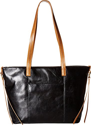 Hobo Womens Cecily Black One Size by HOBO