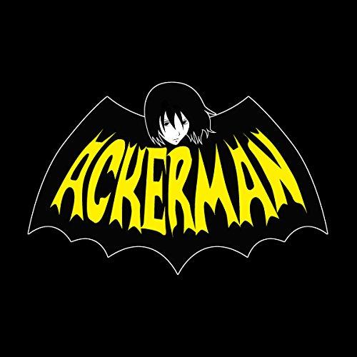 On Jacket Men's Attack Varsity white Black Ackerman Titan qwA6fXxSn5