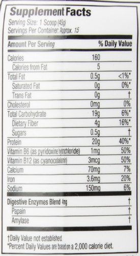 Six-Star-Pro-Nutrition-Elite-Series-Soy-Protein-Powder-French-Vanilla-Cream-144-Pound-Packaging-may-vary