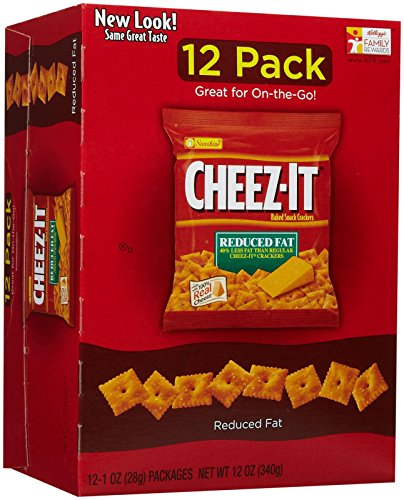 cheez-it-baked-snack-crackers-snack-bags-reduced-fat-1-oz-12-ct