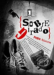 Sobregirado (Spanish Edition)