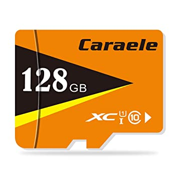 Amazon.com: Caraele C6 - Tarjeta de memoria TF (16 GB, 32 GB ...