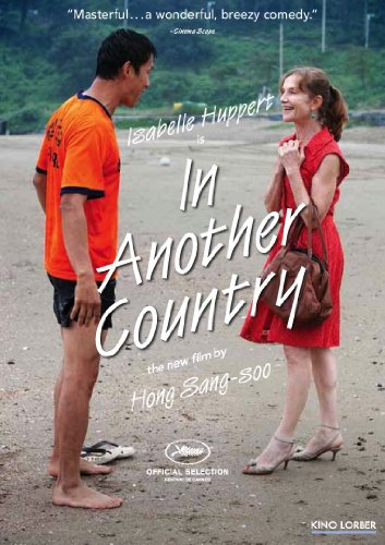 In Another Country (DVD)